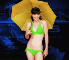 david-ziva-pauley-perrette-bikini
