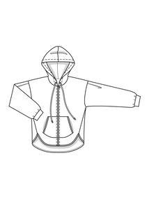 Dress Sketches, Fashion Sketches, Drawing Fashion, Sport Look, Fashion Sketch Template, Flat Drawings, Technical Drawings, Fashion Design Portfolio, Merian