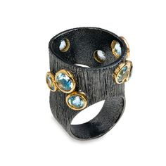 The online boutique of creative jewellery G.Kabirski | 100578 K