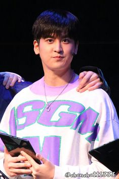Kim Dong, Ikon, Dancer, Songs, My Love