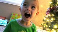 Yesterdays Vlog - http://youtu.be/LruIHNQrJWQ TWITTER - https://twitter.com/romanatwood SNAPCHAT - RomanAtwood INSTAGRAM - @RomanAtwood Smile More Store- htt...