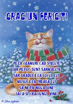 Christmas Messages, Winter Magic, Happy Holidays, Diy And Crafts, In This Moment, Xmas, Pictures