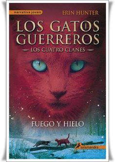 49 Ideas De Los Gatos Guerreros En 2021 Los Gatos Guerreros Guerreros Gatos