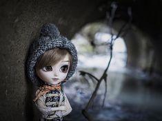 Hugo [Isul Hansel] Crochet Hats, Dolls, Instagram, Knitting Hats, Baby Dolls, Puppet, Doll, Baby, Girl Dolls