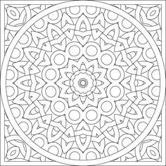 Mandala 061