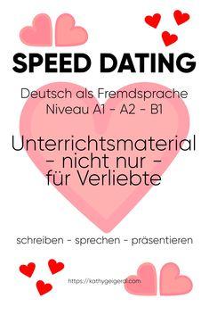 topic, Online partnersuche kostenlos schweiz think, that you