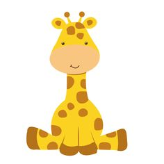 17 best images about safari baby on jungle Jungle Theme Birthday, Jungle Party, Safari Party, Safari Theme, Baby Party, Zebra Baby Showers, Baby Boy Shower, Giraffe Drawing, Baby Zebra