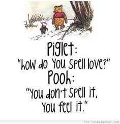 Read best Quotes for Kids and adults from children's book with deep meaning. The images / pics of Kids quotes will remind you your childhood when you missed such important wisdom words of life lessons. Quotes From Childrens Books, Children Book Quotes, Best Quotes From Books, Quotes For Kids, Motivational Quotes For Depression, Motivational Quotes For Life, Positive Quotes, Life Quotes, Inspirational Quotes