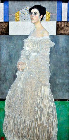 Klimt_Margarethe_Stonborough-Wittgenstein.jpg (Imagen JPEG, 316 × 640 píxeles)
