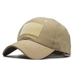 55ad8db45d61e Wholesale Tactical Operator Cap (Box of 10 No Patch) | Tactical Hats ...
