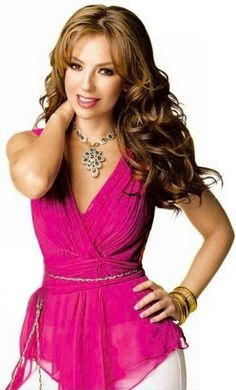 Linda Lady T Thalia hermosa ! Fashion Advice, Fashion Outfits, Womens Fashion, Modelos Fashion, Dress Up, Bodycon Dress, Moda Plus Size, Thalia, Look Chic