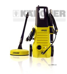 http://www.shop.irms.de/Hochdruckreiniger-Kaercher-K-238-M-T50.html