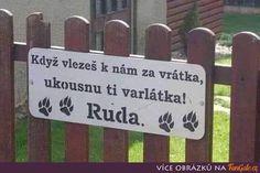 Ride Or Die, Jokes, Humor, Signs, Funny, Meme, Husky Jokes, Humour, Shop Signs