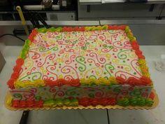 Cakes, Summer Dresses, Skirts, Fashion, Summer Sundresses, Moda, Sundresses, Cake, Torte