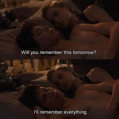 Tv Show Quotes, Love Quotes, Miss My Ex, Best Movie Lines, Favorite Movie Quotes, Brooklyn Baby, Passionate Love, Sex And Love, Love Movie