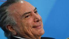Manobra contra segunda denúncia | Planalto pressiona líderes na Câmara para poder definir trocas na CCJ