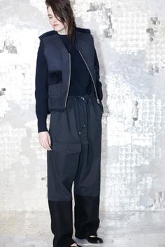 ACNE - Shop Ready to Wear Clothing, Accessories, Shoes, and Denim for Men and Women.