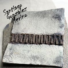 espacio de Santiago Gonzalez Merino dedicado a la cerámica y otras artes