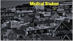 Our Medhumor section hits the right notes in making the otherwise serious field of medicine less stressful. Check it out now...How to identify a medical student.. http://www.scientificanimations.com/medhumor/medical-student/ #ScientificAnimations #MedHumor #MedicalHumor #MondayHumor #Medical #Student