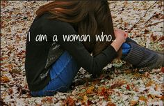 I am a woman who feels as though I am the only woman who does the things I do, or thinks the way I do. This post proves that I am not alone in my actions and feelings and I hope it helps make other women realise the same. Other Woman, Real Women, Curves, Lifestyle, Girls, Feelings, Toddler Girls, Daughters, Maids