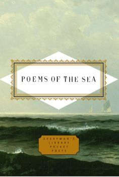 Poems of the Sea (Everyman's Library)