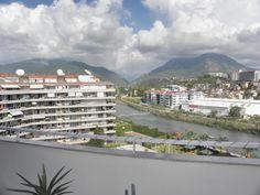 riverside-resort-penthouse-in-alanya--9178.jpg