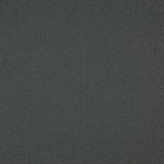 Stunning slate upholstery fabric by Maxwell. Item BAQ938. Lowest prices and free shipping on Maxwell products. Always first quality. Find thousands of designer patterns. Sold by the yard.