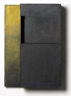 """Brian Dickerson 
