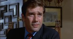Robert Fuller | What Ever Happened to Aunt Alice? (1969), directed by Lee H. Katzin