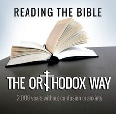 ((((the Eastern/Byzantine churches copied the New Testament manuscripts that led up to the translating of the KJV. The Greek Old testament and the Latin Vulgate were used also. )))