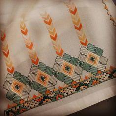 """#antepisi #turkishembroidery"""