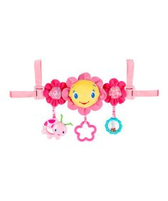 0b23d3ad0 14 Best Baby girl toys images