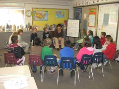 Creating rules or creating values, the difference in a restorative classroom.