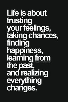 For more ideas to better manage the stress in your life, visit findingstressrelief.com