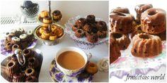 minigugls Sugar Love, Sweets, Mugs, Tableware, Dinnerware, Gummi Candy, Candy, Tumblers, Tablewares