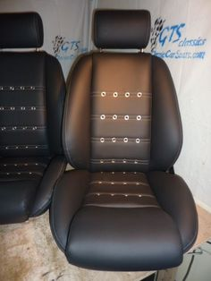 Leather Couch Seat Warmer