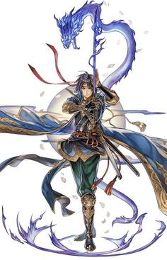 Another Eden Ver  1 2 501 MOD Menu APK | God Mode | High
