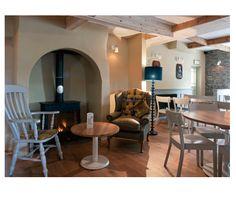 Mendip Inn, Somerset by absolute.interiors