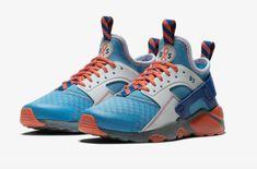 e1e59fb451416 Now Available  Nike Air Huarache Ultra Doernbecher (Brayden Sparkman)   mensapparel Toms Shoes
