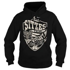 [Best Tshirt name list] Its a SITZES Thing Eagle  Last Name Surname T-Shirt  Teeshirt of year  Its a SITZES Thing. You Wouldnt Understand (Eagle). SITZES Last Name Surname T-Shirt  Tshirt Guys Lady Hodie  TAG YOUR FRIEND SHARE and Get Discount Today Order now before we SELL OUT  Camping a ritz thing you wouldnt understand tshirt hoodie hoodies year name birthday a sitzes thing eagle last name surname