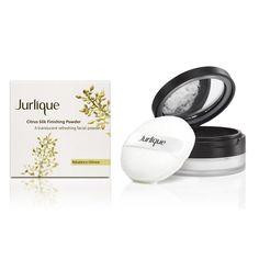 Buy Jurlique Citrus Silk Finishing Powder & More | Beauty.com