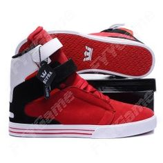 Top Quality Hot Sale Supra Shoes High Top Skateboarding Shoes