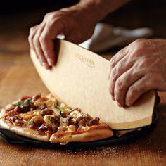 Epicurean Pizza Cutter | Williams-Sonoma