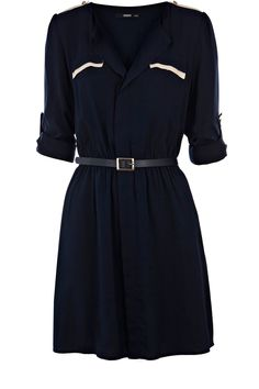 Imágenes Oasis De En Dress Beautiful 2019 Dress Mejores 139 f5CwExtqn