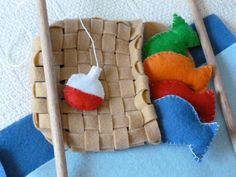 Hey, I found this really awesome Etsy listing at https://www.etsy.com/listing/156098540/felt-magnetic-fishing-game-kids-travel