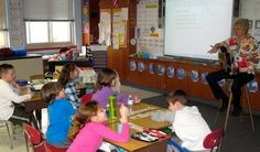 2nd grade song-writing @ songsforlearning.com  SESSION I --Prewriting  Part