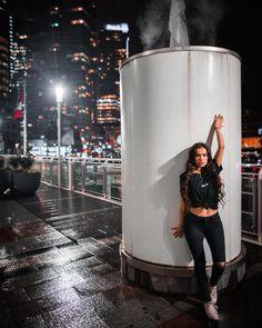 778CO.com | Socials: @778CO #urbanstreetstyle #streetwear #streetwearfashion #mensfashion #womensfashion Urban Street Style, Episode 3, Gotham City, Streetwear Fashion, Batman, Womens Fashion, High Street Fashion, Street Fashion, Women's Fashion