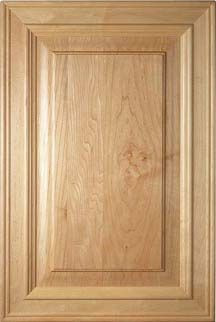 Kitchen wood products include custom made wood cabinet doors too.  Lots of options.  Reface your own kitchen, order doors to size.  Create a new look.  You have to check out the web site for tons of info.  Questions?  Please call or e-mail us.