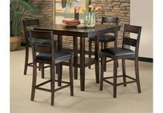Counter Height Stools Jysk : 1000+ images about Stuff to Buy on Pinterest Canadian tire, Queen ...