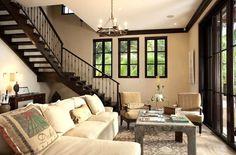 Living Room - StuCasa -  - rentals